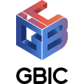 GBIC (Global Blockchain Innovative Capital)