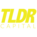 TLDR CAPITAL