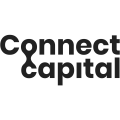 connect capital