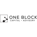 One Block Capital
