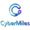Cyber Miles