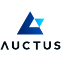 Auctus Labs