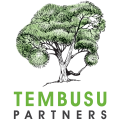 Tembusupartners