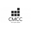 CM Crypto Capital