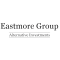 Eastmore Group