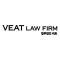 VEAT Law Firm