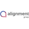 Alignment Group