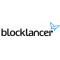 blocklancer
